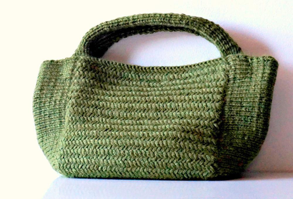 Beautiful Editor S Choice Shopping Bag by iswoolish Knitted Purse Of Amazing 41 Pics Knitted Purse