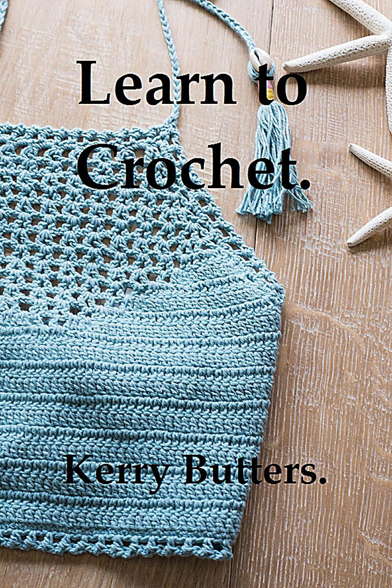 Beautiful Educational Books Learn to Crochet Ebook Learn to Crochet Video Of Perfect 48 Ideas Learn to Crochet Video