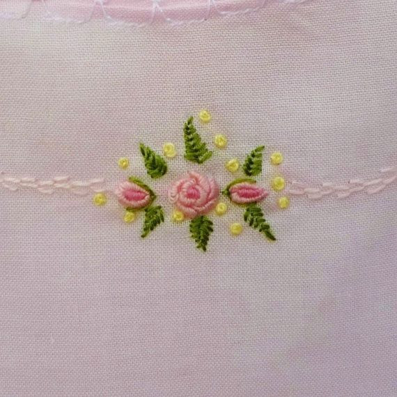 Beautiful Embroidery Designs for Baby Clothes Baby Embroidery Of Gorgeous 42 Ideas Baby Embroidery