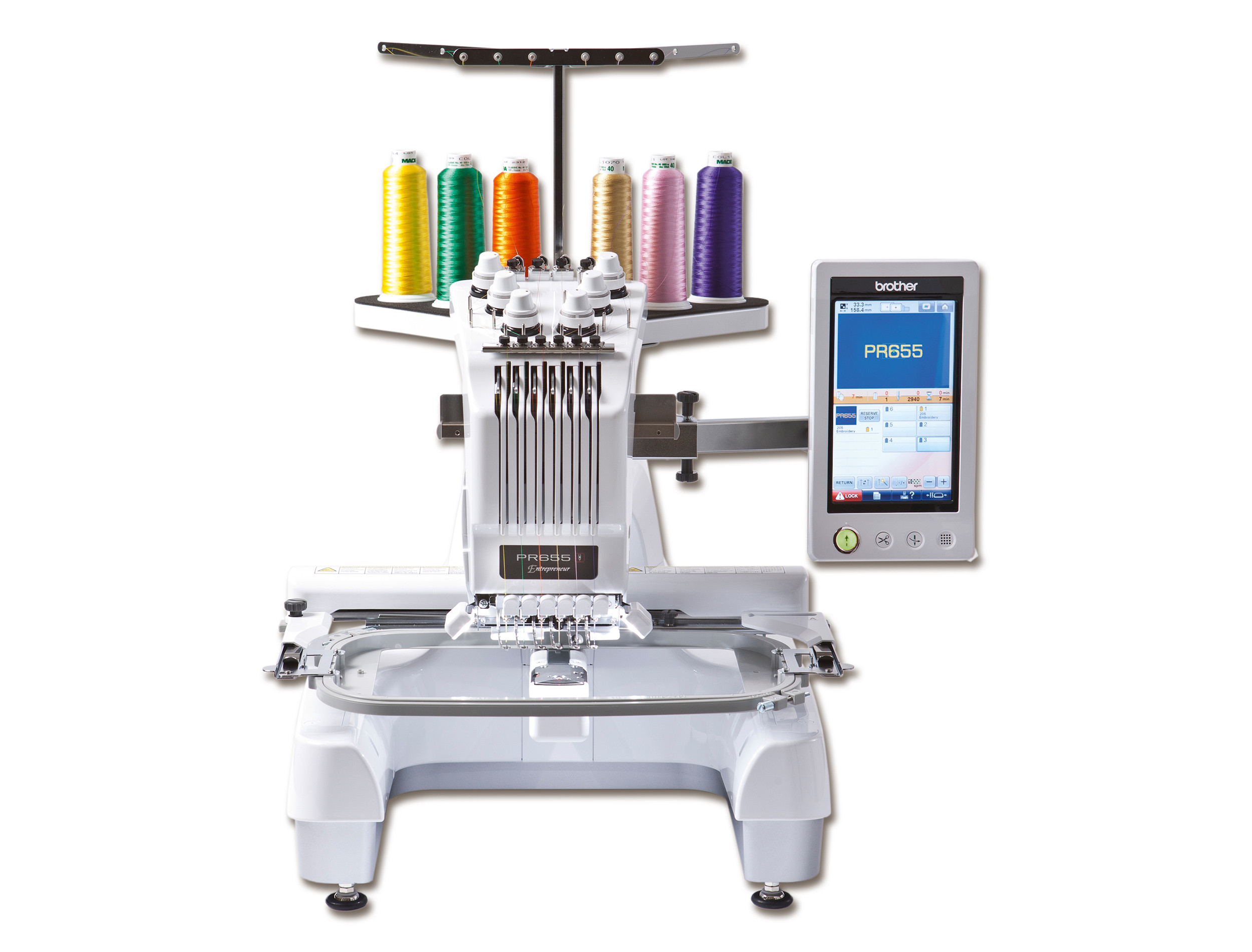 Beautiful Embroidery Machines – Products – Brother Sewing and Custom Embroidery Machine Of Awesome 42 Ideas Custom Embroidery Machine