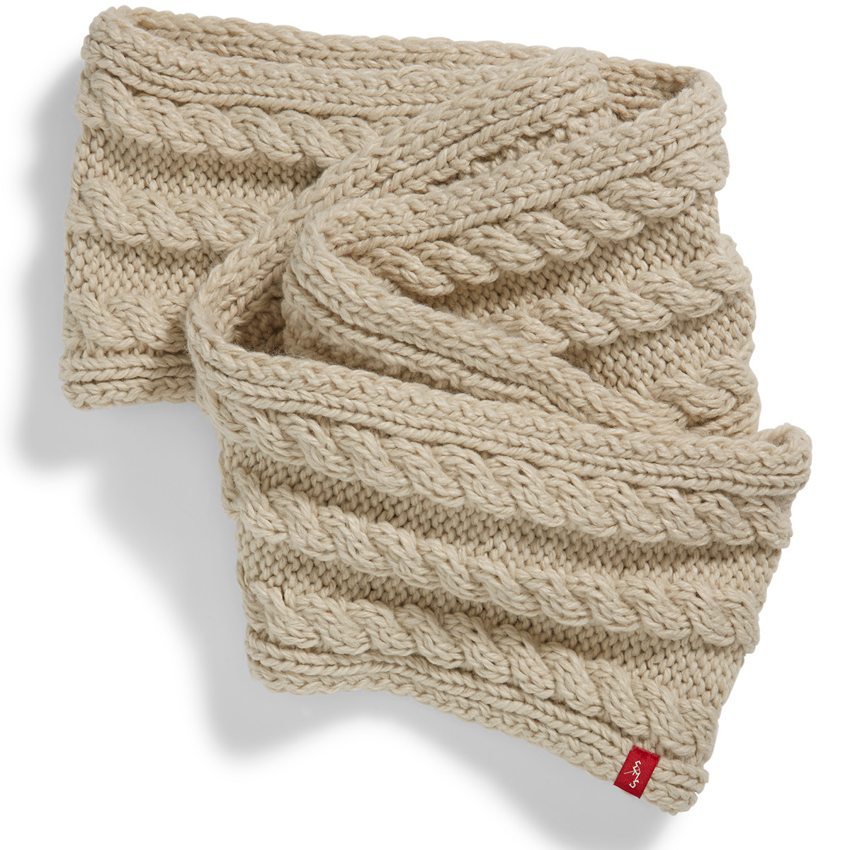Beautiful Ems Cable Knit Infinity Scarf Cable Knit Scarf Of Delightful 48 Ideas Cable Knit Scarf
