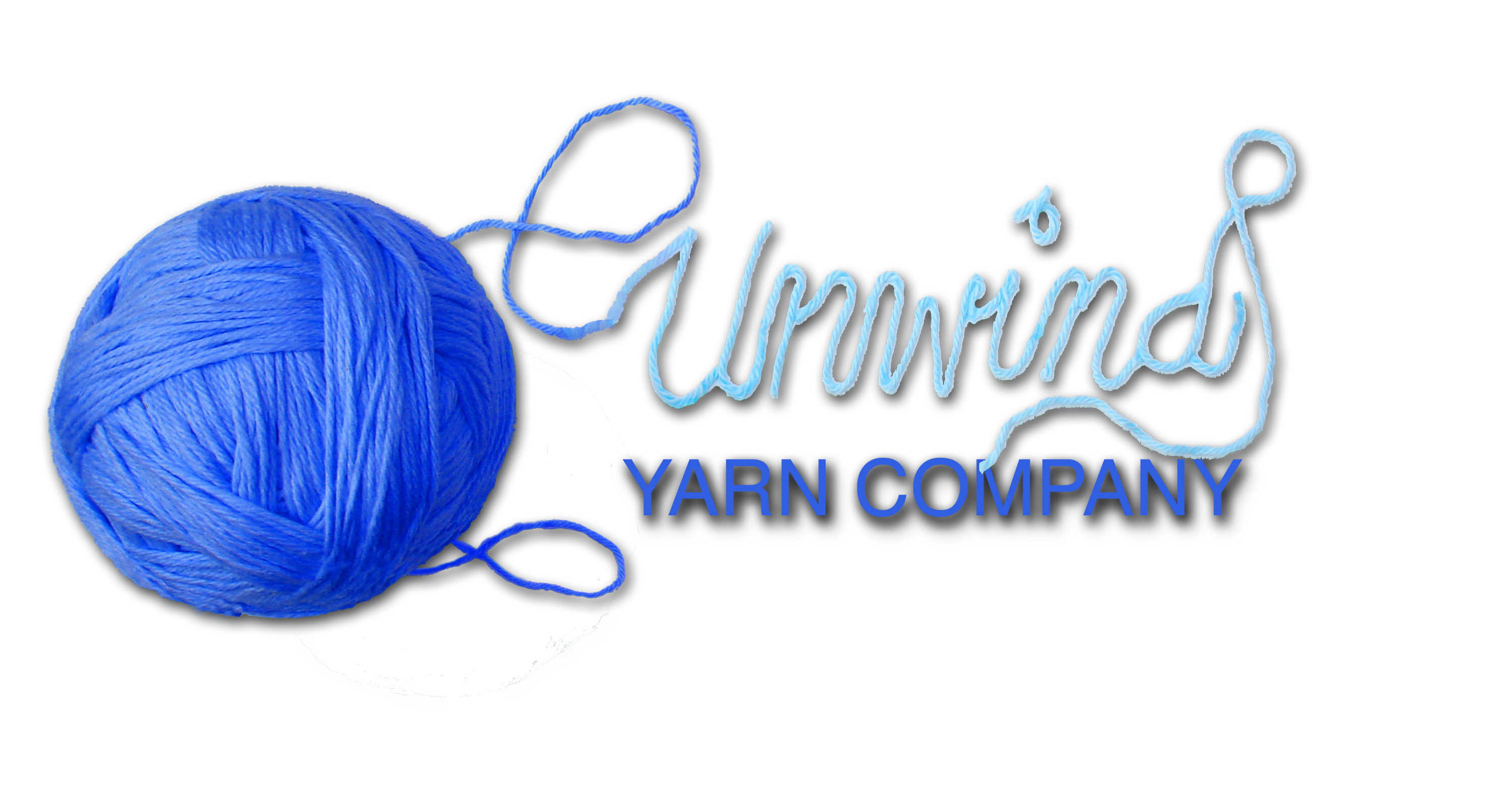 Beautiful Episode 83 Return Of the Mojo Yarn Companies Of Great 45 Images Yarn Companies