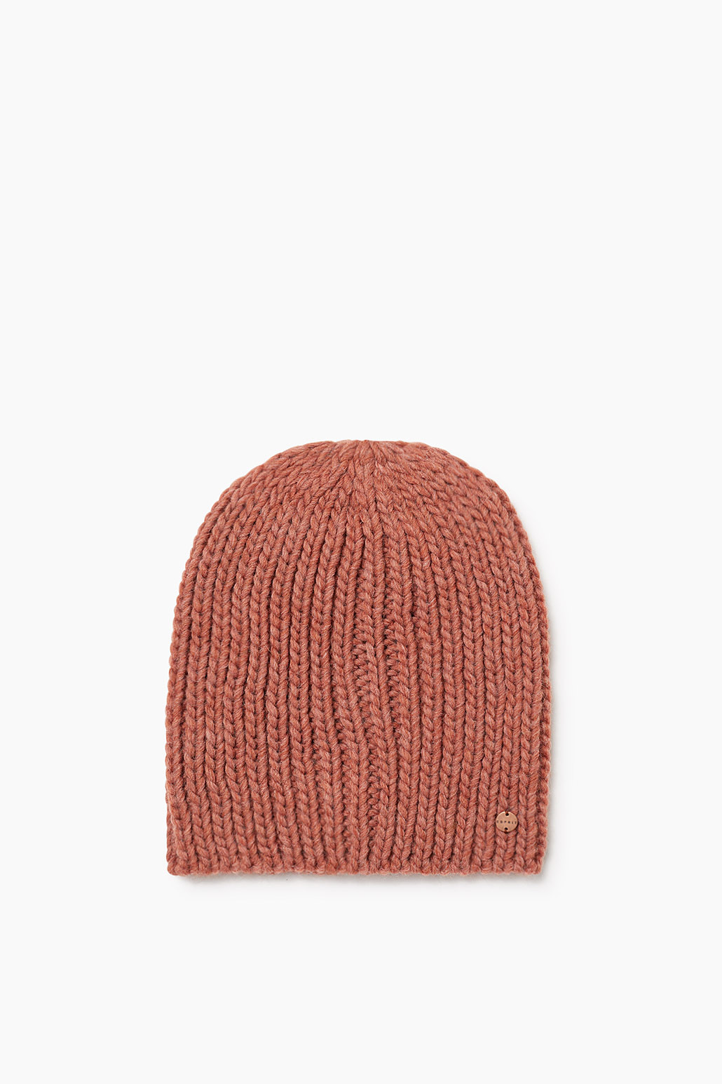 Beautiful Esprit soft Ribbed Chunky Knit Hat at Our Line Shop Chunky Knit Hat Of Delightful 46 Pictures Chunky Knit Hat