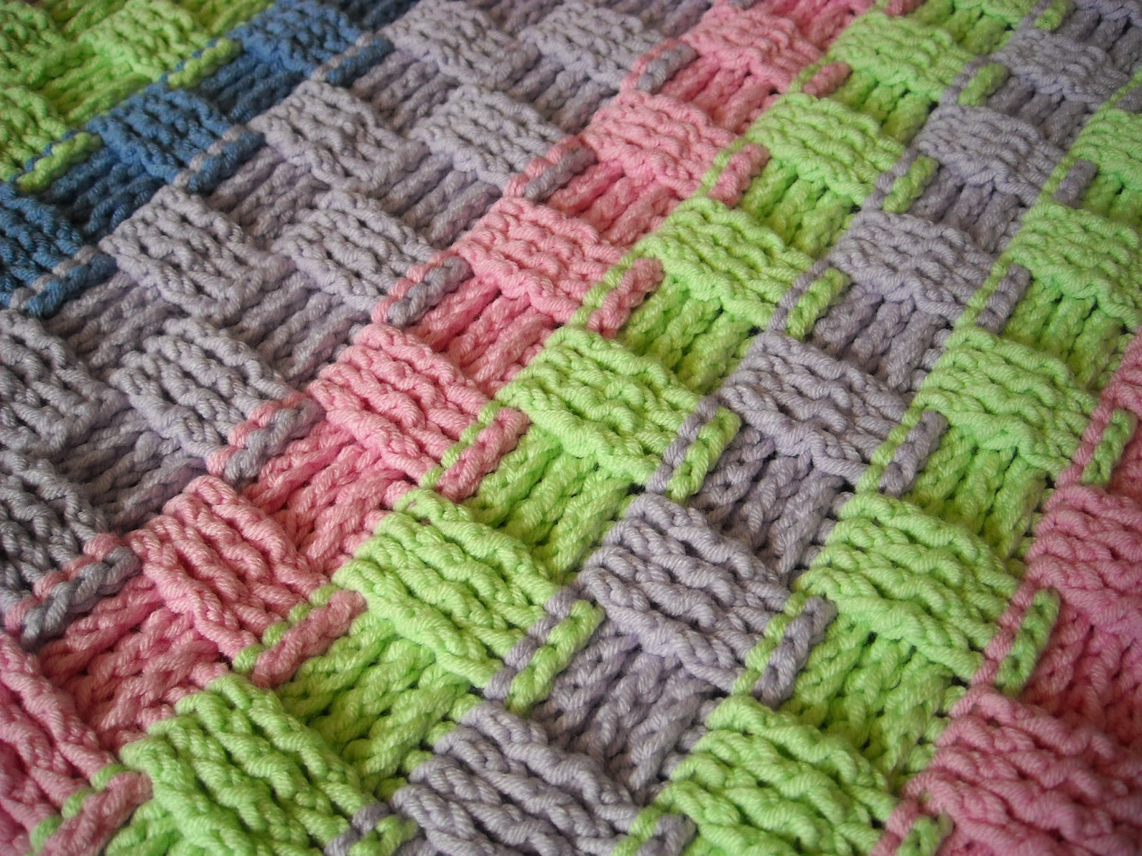 Beautiful Everything Springer A to Z Introducing My Etsy Shop Basket Weave Crochet Baby Blanket Of Brilliant 46 Photos Basket Weave Crochet Baby Blanket