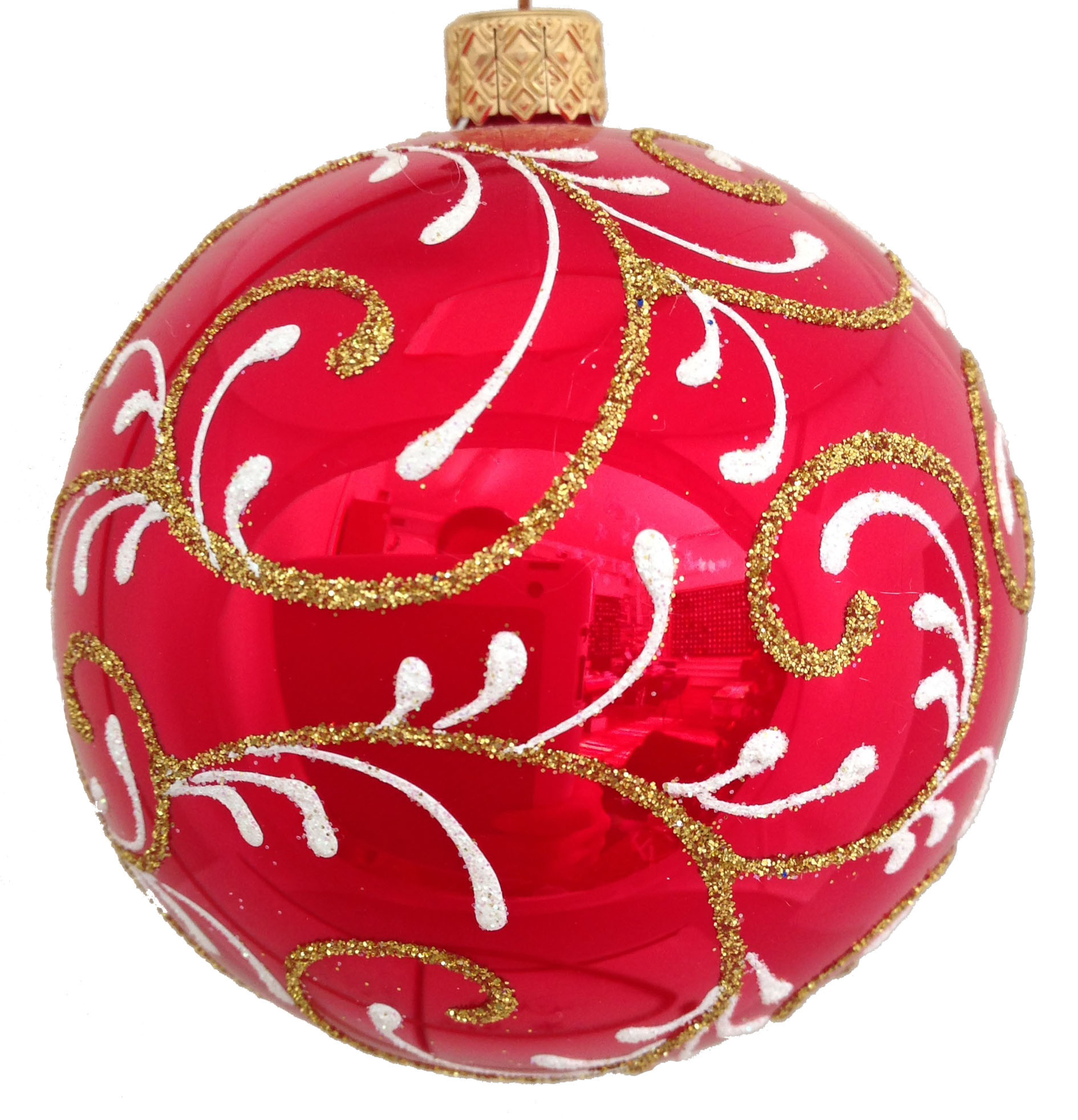 Beautiful Factory Of Christmas Tree Decorations Christmas Tree toys Christmas Tree Balls Of Wonderful 50 Pictures Christmas Tree Balls