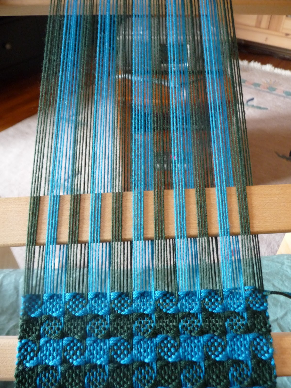 Beautiful Farmnana S Fiber Frenzy Rigid Heddle 8 Shaft Pinwheel Weave Free Weaving Patterns Of Lovely 47 Photos Free Weaving Patterns