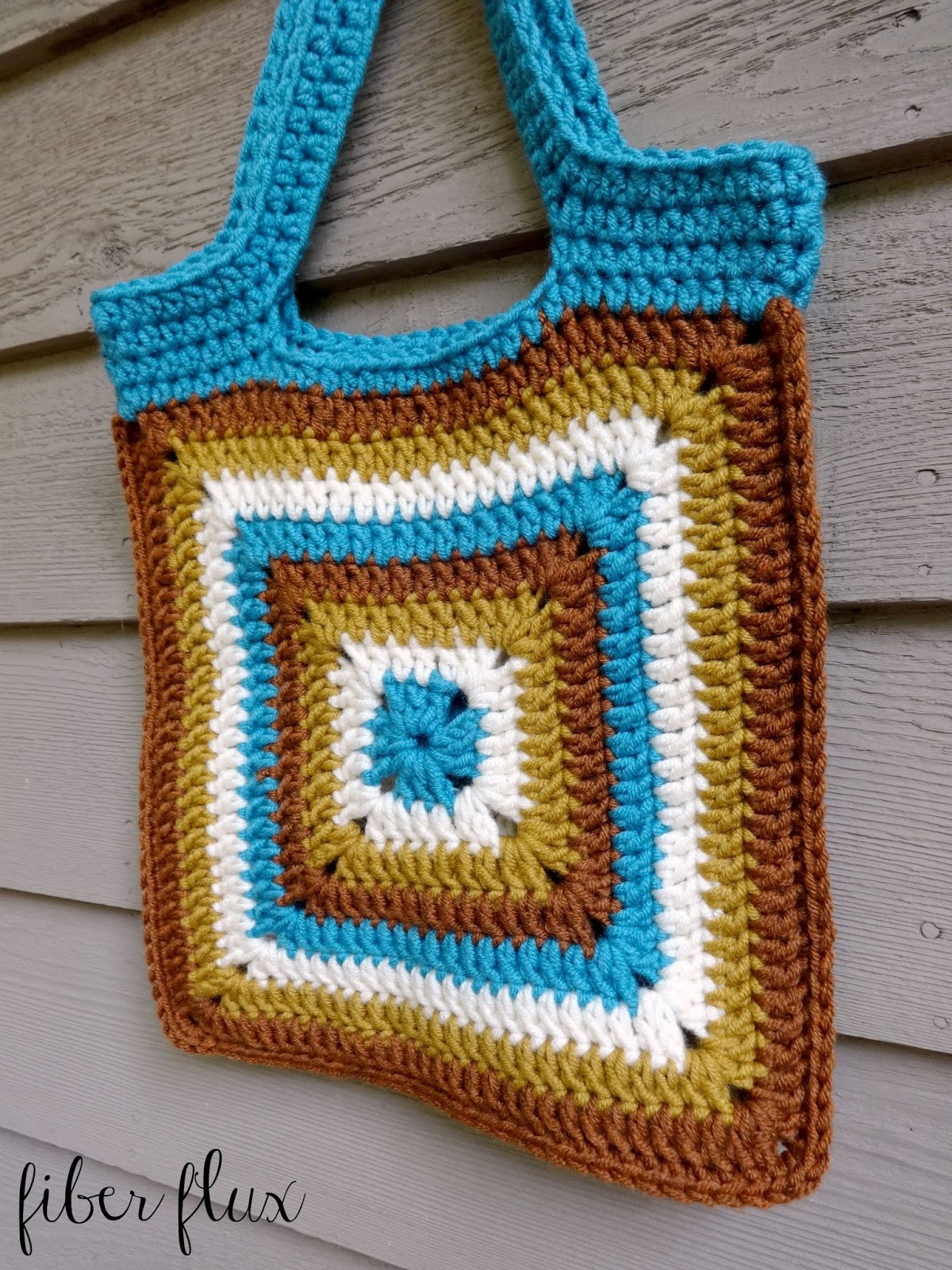 Beautiful Fiber Flux Free Crochet Pattern Nature Walk tote Crochet tote Of Adorable 41 Images Crochet tote