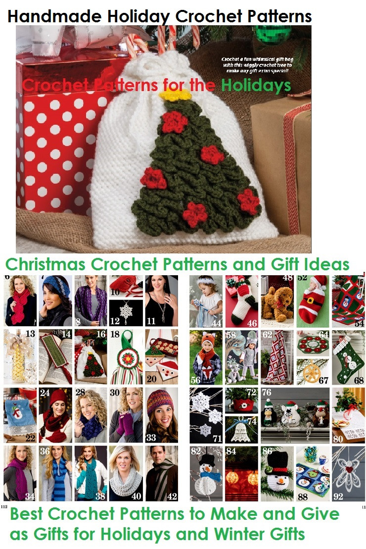 Beautiful Find the Best Easy Crochet Pattern Gifts and Decorations Best Crochet Gifts Of Incredible 46 Pics Best Crochet Gifts