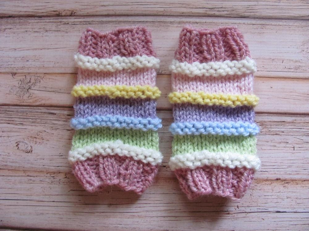 Beautiful Find Your Perfect Leg Warmers Knitting Pattern Leg Warmers Knitting Pattern Of Charming 47 Pics Leg Warmers Knitting Pattern