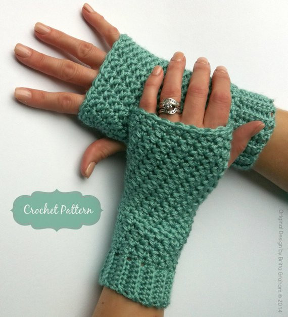 Beautiful Fingerless Gloves Crochet Pattern No 915 Crochet Glove Easy Fingerless Gloves Crochet Pattern Of Innovative 49 Photos Easy Fingerless Gloves Crochet Pattern