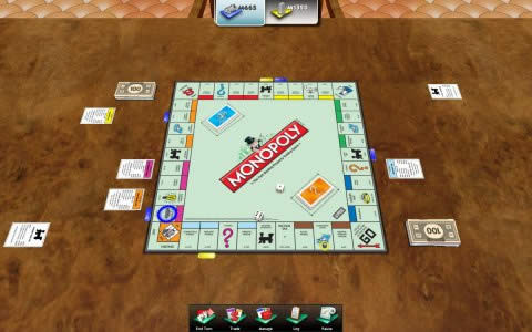 Beautiful Finland Cool Monopoly Games Of Charming 45 Images Cool Monopoly Games