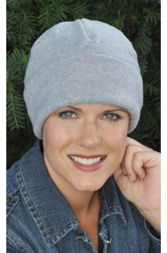 Beautiful Fleece Felicity Cap Warm Chemo Beanie Hat by Knit Hats for Cancer Patients Of New 48 Models Knit Hats for Cancer Patients