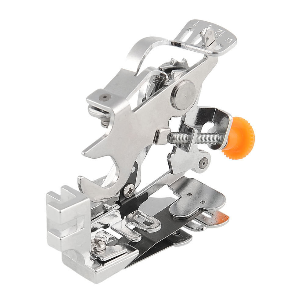 Beautiful Free Adaptation Ruffler Presser Foot Low Shank Sewing Singer Sewing Machine Feet Of Amazing 50 Pics Singer Sewing Machine Feet