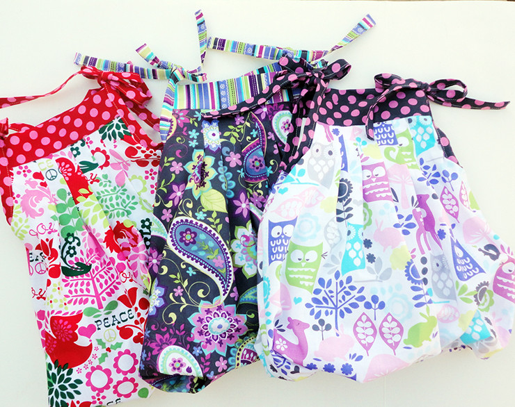 Beautiful Free Baby and toddler Sewing Pattern Grow with Me Bubble Free Baby Dress Patterns Of Wonderful 45 Pictures Free Baby Dress Patterns