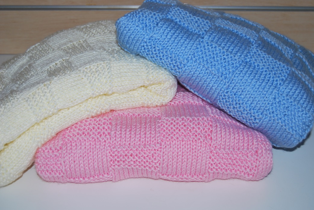 free baby blanket knitting patterns 8 ply