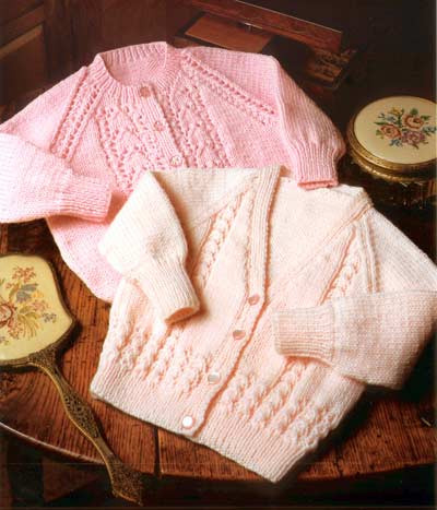 Beautiful Free Baby toddler Knitting Patterns Free Baby Knitting Patterns to Download Of Attractive 49 Ideas Free Baby Knitting Patterns to Download