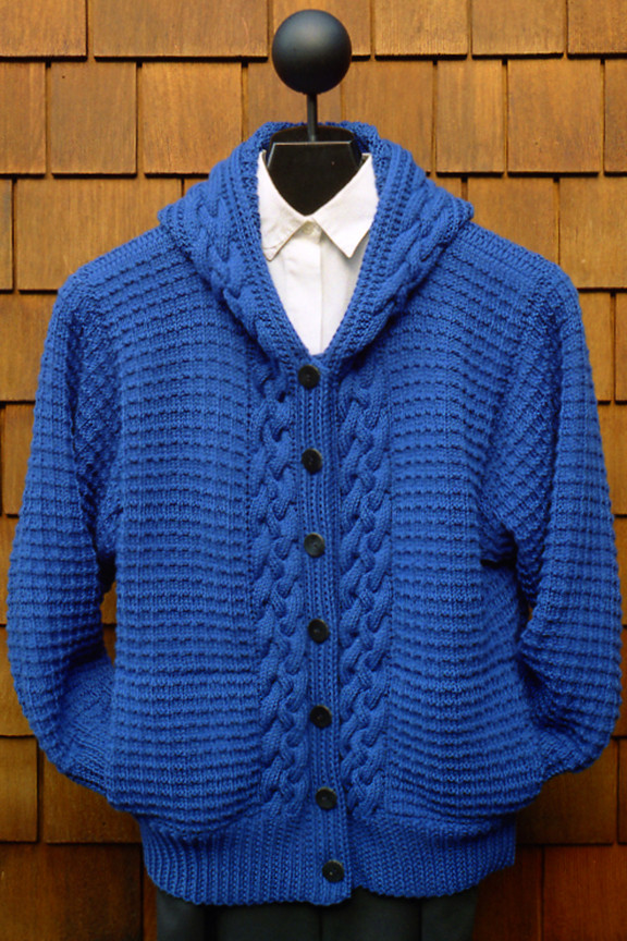 Beautiful Free Cable Knit Sweater Pattern Free Cardigan Knitting Patterns Of Top 49 Images Free Cardigan Knitting Patterns