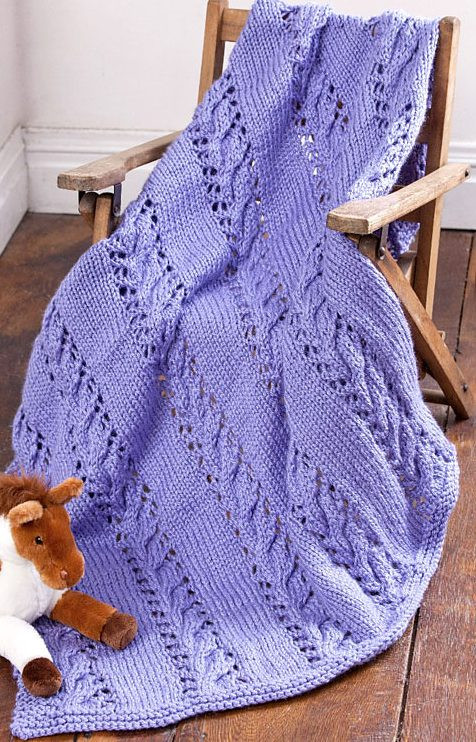 free chunky wool knitting patterns for babies
