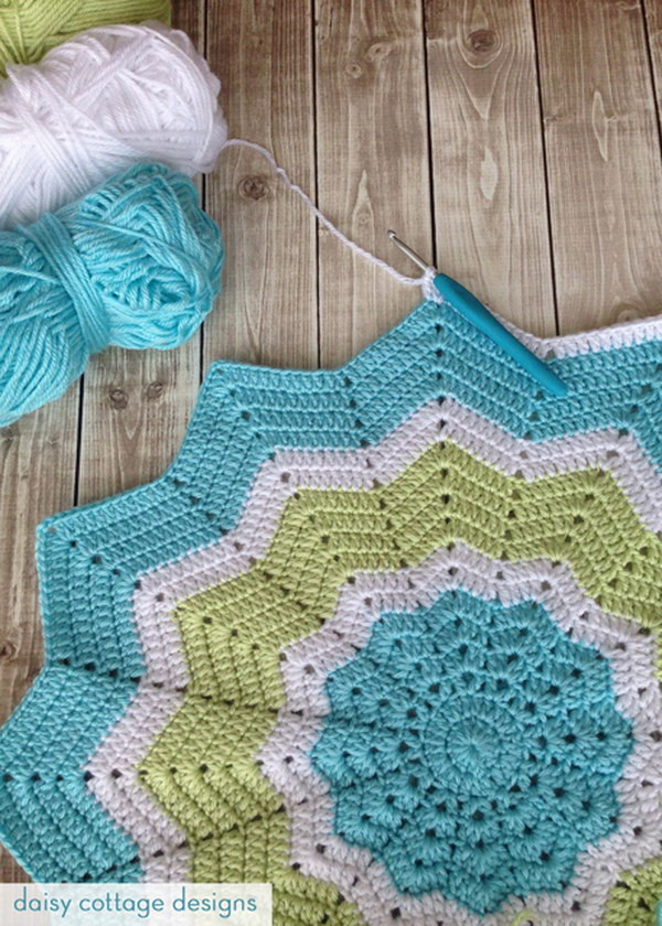 Beautiful Free Crochet Blanket Patterns with Lots Of Tutorials Crochet Star Blanket Of Superb 49 Images Crochet Star Blanket