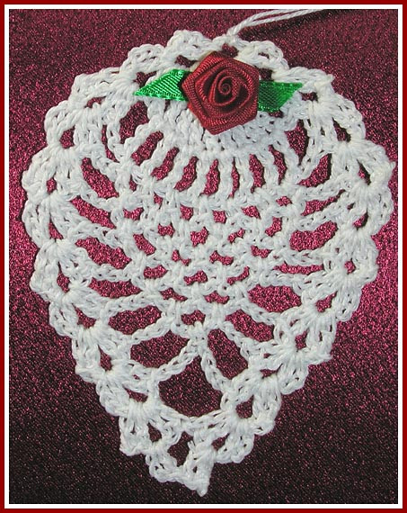 Beautiful Free Crochet Christmas ornament Patterns Free Christmas Crochet Patterns Of Charming 49 Images Free Christmas Crochet Patterns