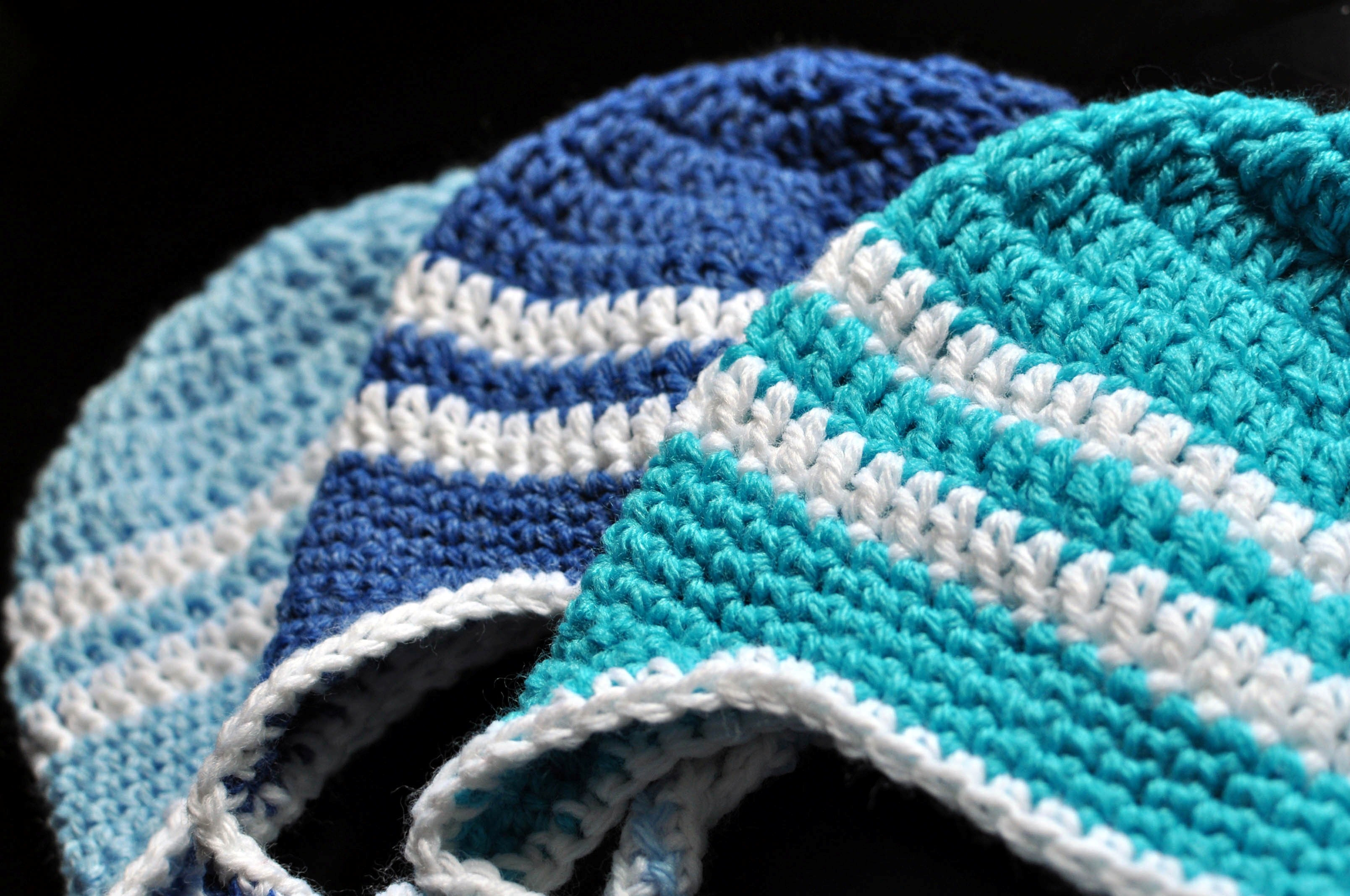 Beautiful Free Crochet Pattern for Baby Boy Hat with Ear Flaps Free Crochet Hat Patterns for Boys Of Fresh 46 Photos Free Crochet Hat Patterns for Boys