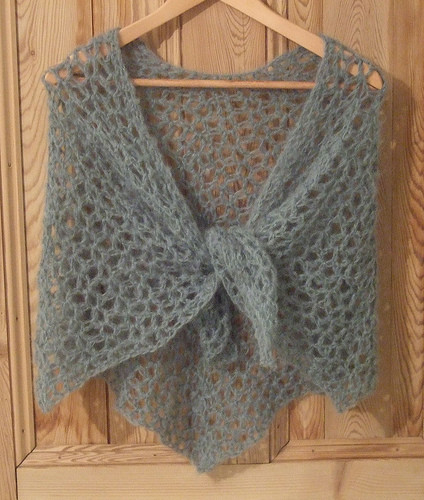 Beautiful Free Crochet Pattern for Shawls Crochet and Knitting Free Crochet Shawl Patterns for Beginners Of Brilliant 44 Images Free Crochet Shawl Patterns for Beginners