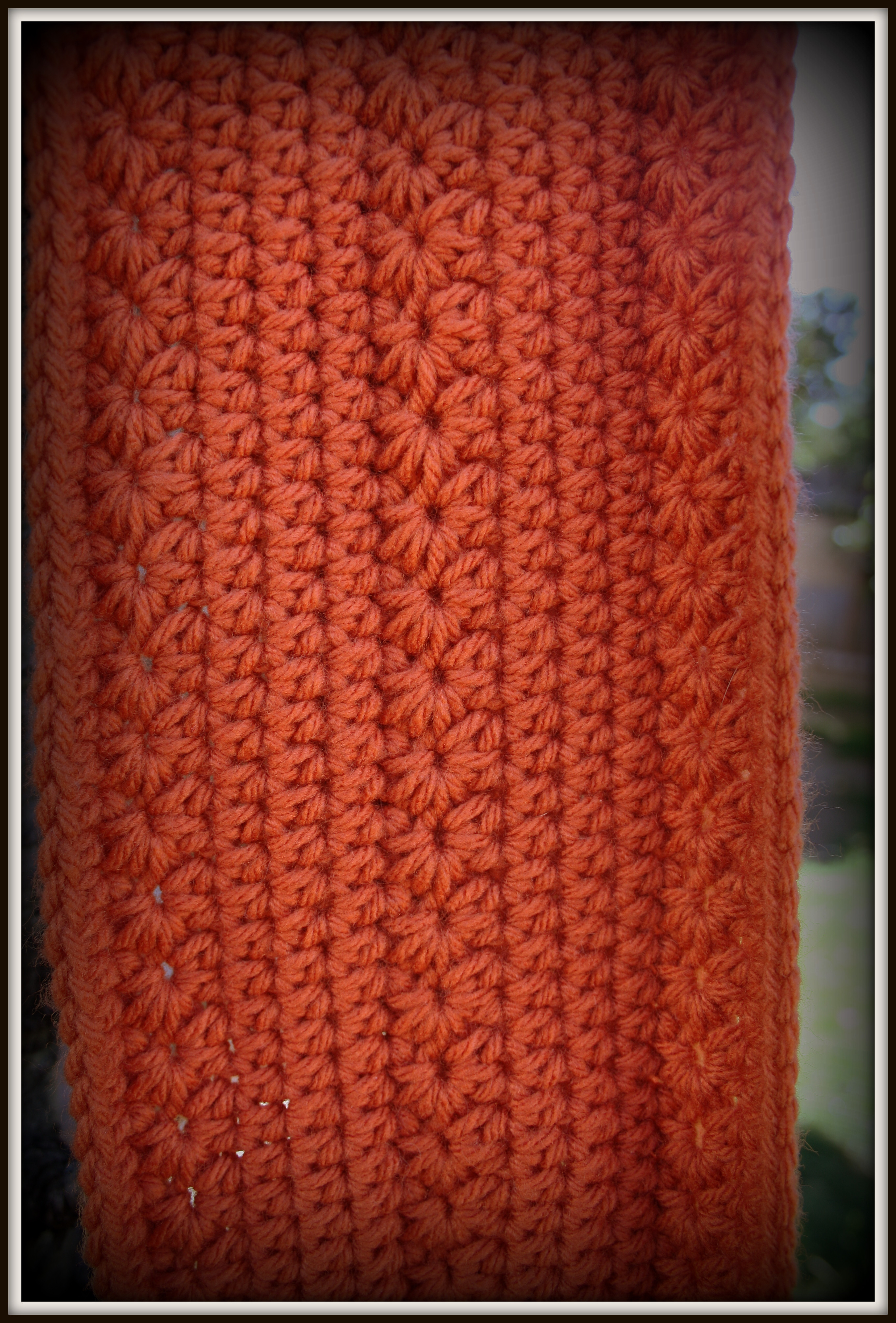 Beautiful Free Crochet Pattern Pumpkin Infinity Scarf Crochet Stitches for Scarves Of Gorgeous 48 Ideas Crochet Stitches for Scarves