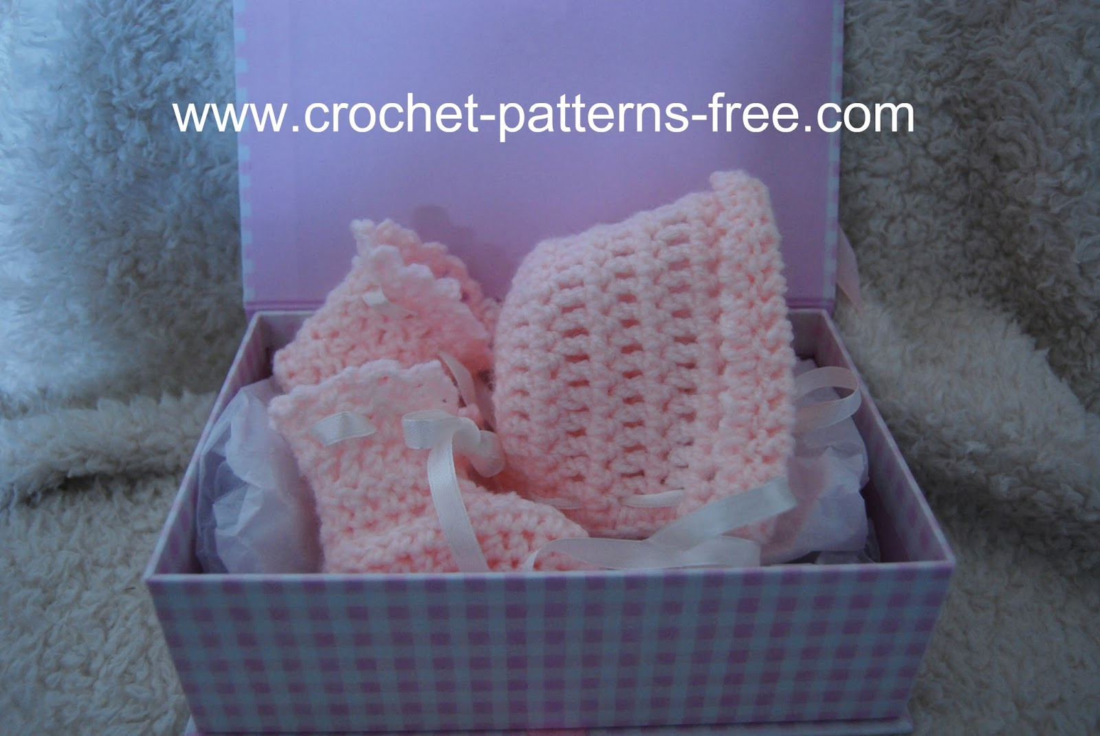 Beautiful Free Crochet Patterns Baby Booties Free Crochet Patterns for Newborns Of Unique 40 Photos Free Crochet Patterns for Newborns