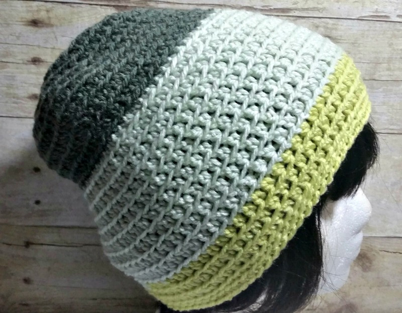Beautiful Free Crochet Patterns Featuring Caron Cakes Yarn Caron Chunky Cakes Of Amazing 43 Pictures Caron Chunky Cakes