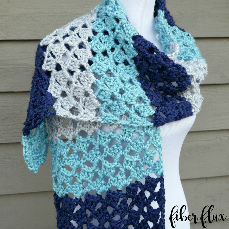 Beautiful Free Crochet Patterns for Red Heart soft Yarn Square E Red Heart Yarn Free Patterns Of Superb 44 Pics Red Heart Yarn Free Patterns