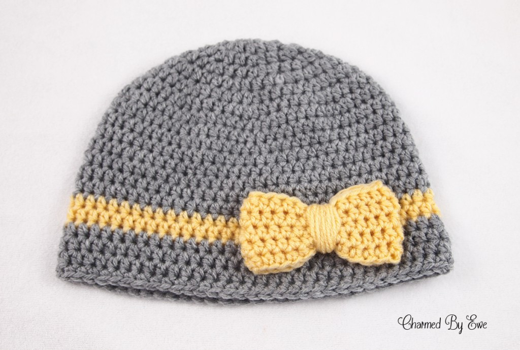 Beautiful Free Crochet Patterns Free Crochet Beanies and Hats Patterns Free Crochet Hat Patterns for Adults Of Incredible 50 Pics Free Crochet Hat Patterns for Adults