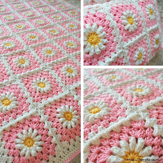 Beautiful Free Crochet Patterns to Crochet Granny Squares together Of Marvelous 48 Pictures Crochet Granny Squares together