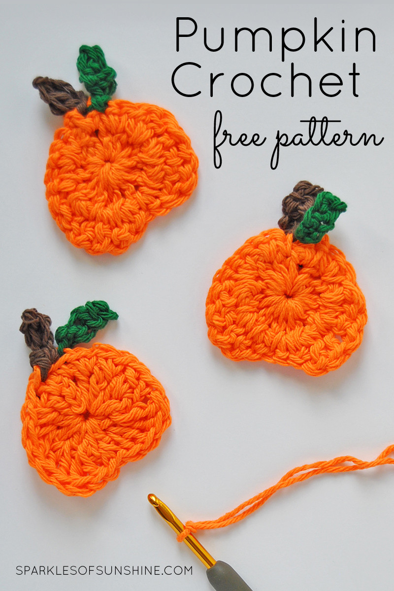 Beautiful Free Crochet Patterns to Print Out Dancox for Free Printable Crochet Patterns Of Fresh 45 Images Free Printable Crochet Patterns