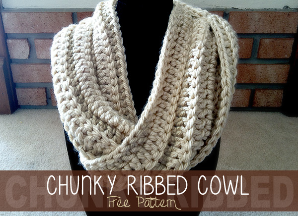 Beautiful Free Crochet Scarf Patterns Bulky Yarn Free Crochet Patterns for Bulky Yarn Of Beautiful 46 Photos Free Crochet Patterns for Bulky Yarn
