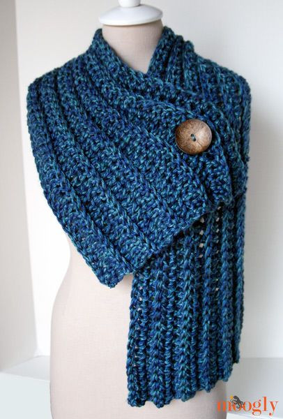 Beautiful Free Easy Crochet Scarf Patterns for Beginners Free Crochet Shawl Patterns for Beginners Of Brilliant 44 Images Free Crochet Shawl Patterns for Beginners