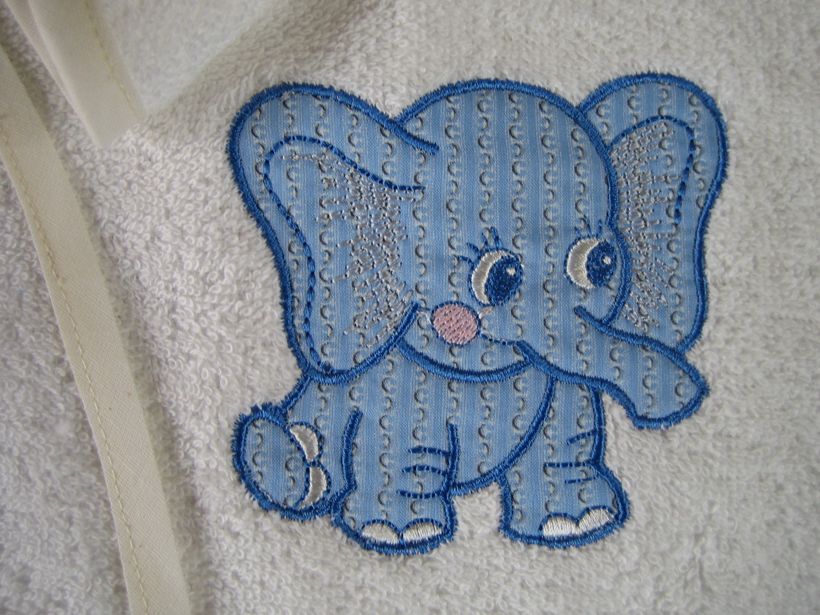 Beautiful Free Embroidery Designs Cute Embroidery Designs Baby Embroidery Of Gorgeous 42 Ideas Baby Embroidery