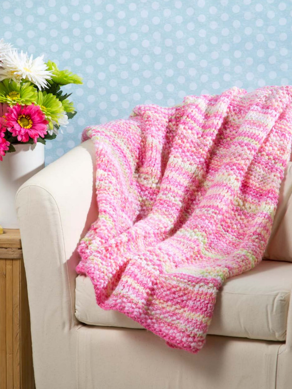 Beautiful Free Free Textured Baby Blanket Knitting Patterns Patterns Free Baby Knitting Patterns to Download Of Attractive 49 Ideas Free Baby Knitting Patterns to Download