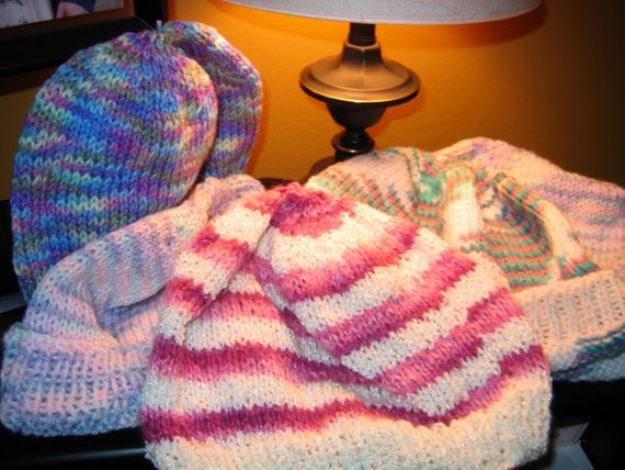 Beautiful Free Knitted Chemo Cap Pattern by 4gendesigns On Etsy Free Knitted Chemo Hat Patterns Of Gorgeous 44 Ideas Free Knitted Chemo Hat Patterns