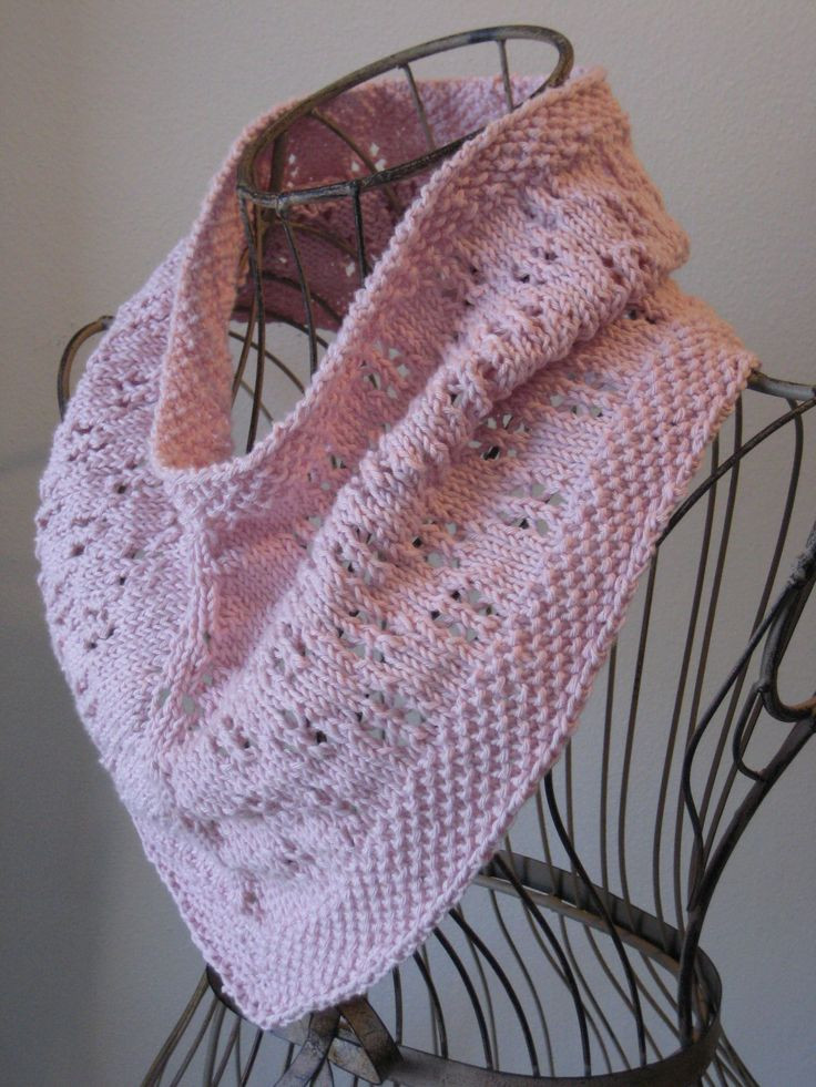 Beautiful Free Knitting Pattern Cowls and Neck Warmers Daisy Free Knitted Cowl Patterns Of Incredible 45 Images Free Knitted Cowl Patterns