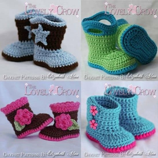 Beautiful Free Printable Crochet Baby Booties Patterns Printable Crochet Patterns Of New 42 Pictures Printable Crochet Patterns