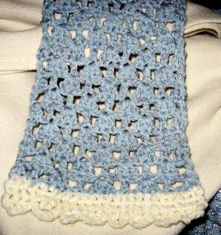 Beautiful Free Scarf Crochet Patterns for Beginners Free Crochet Shawl Patterns for Beginners Of Brilliant 44 Images Free Crochet Shawl Patterns for Beginners