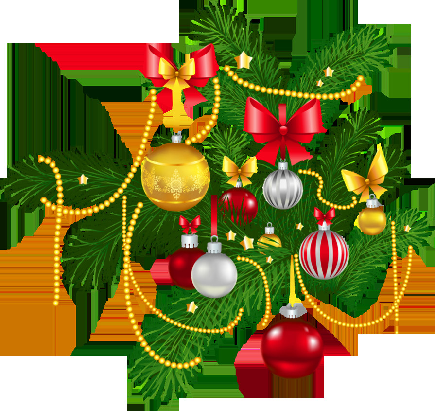 Beautiful Free Victorian Christmas Download Free Clip Art Free Christmas Decorations Of Adorable 43 Pics Free Christmas Decorations