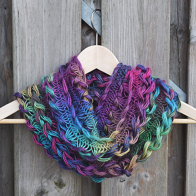 Beautiful Hairpin Crochet Free Patterns to Try Crochet now Lace Infinity Scarf Of Charming 45 Ideas Lace Infinity Scarf