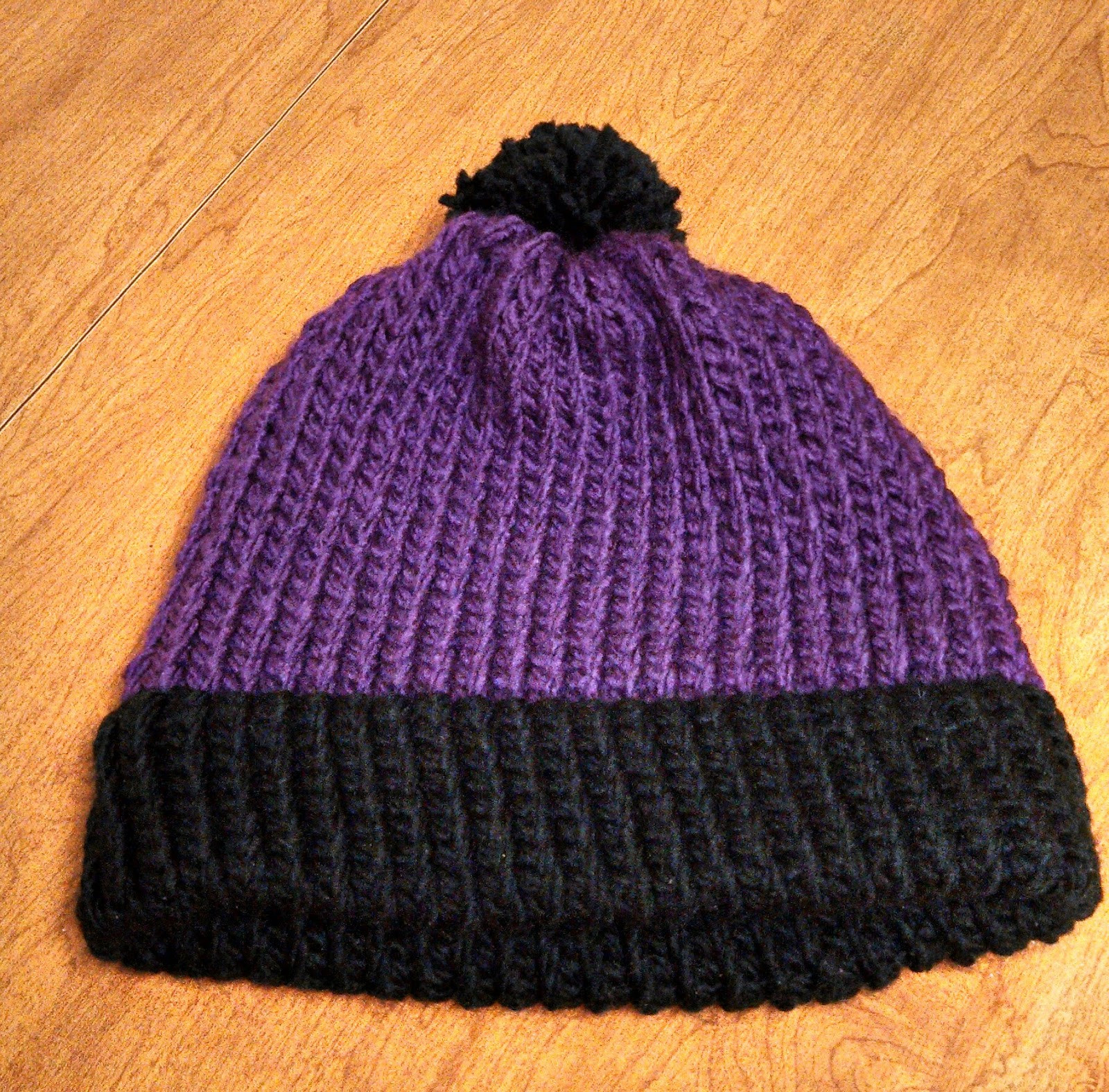 Beautiful Hat Adult My Loom Knitting Pattern Collection Knitting Sites Of Great 40 Ideas Knitting Sites