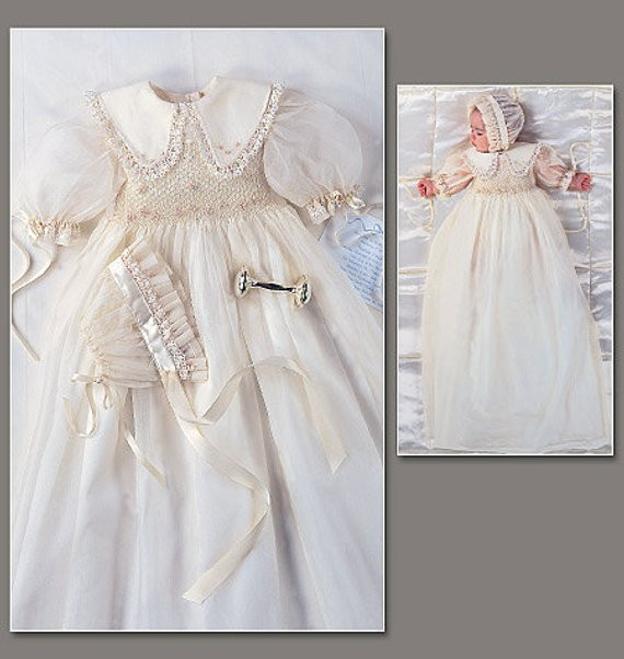 Beautiful Heirloom Christening Gown Patterns Crochet Christening Dress Patterns Of Awesome 43 Ideas Christening Dress Patterns