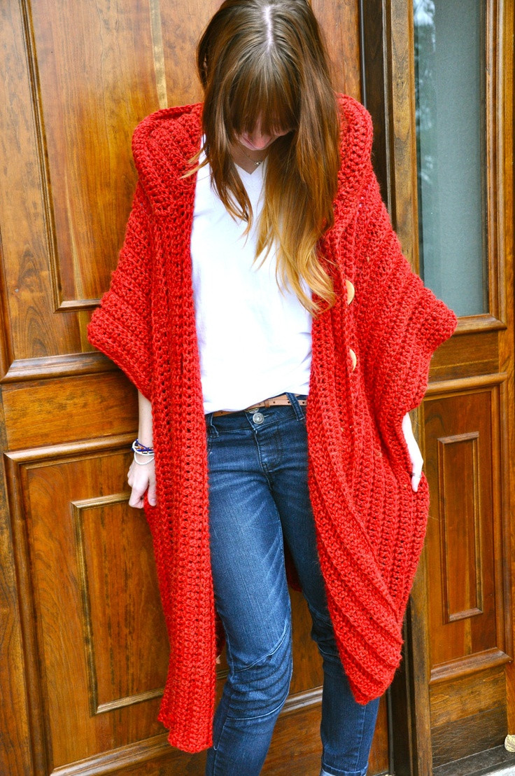 Beautiful Hooded Poncho Crochet Pattern Crochet Poncho with Hood Of Fresh 40 Pictures Crochet Poncho with Hood