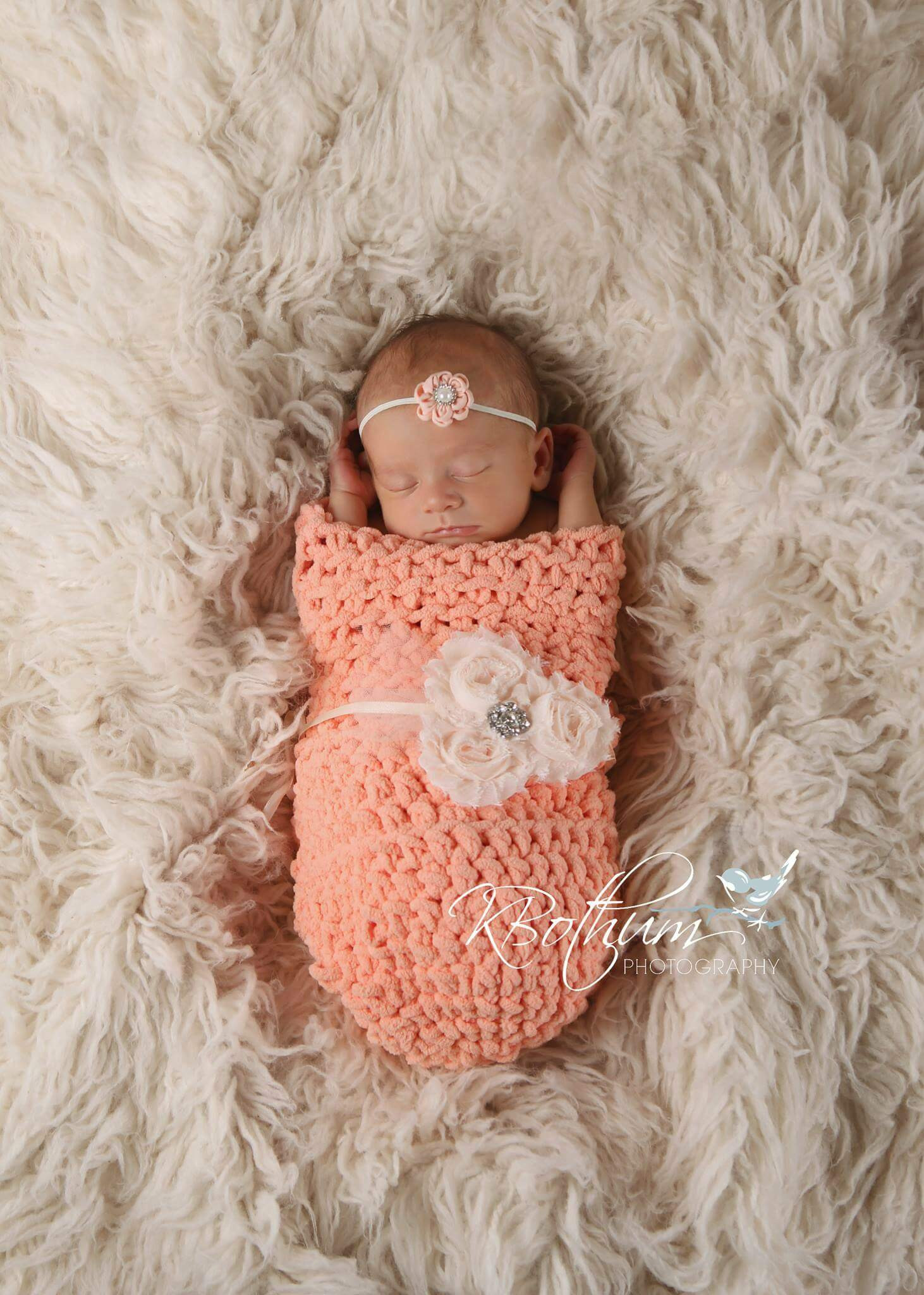 Beautiful How to Crochet A Baby Cocoon that Will Make A Perfect Baby Crochet Baby Cocoon Of Great 44 Models Crochet Baby Cocoon