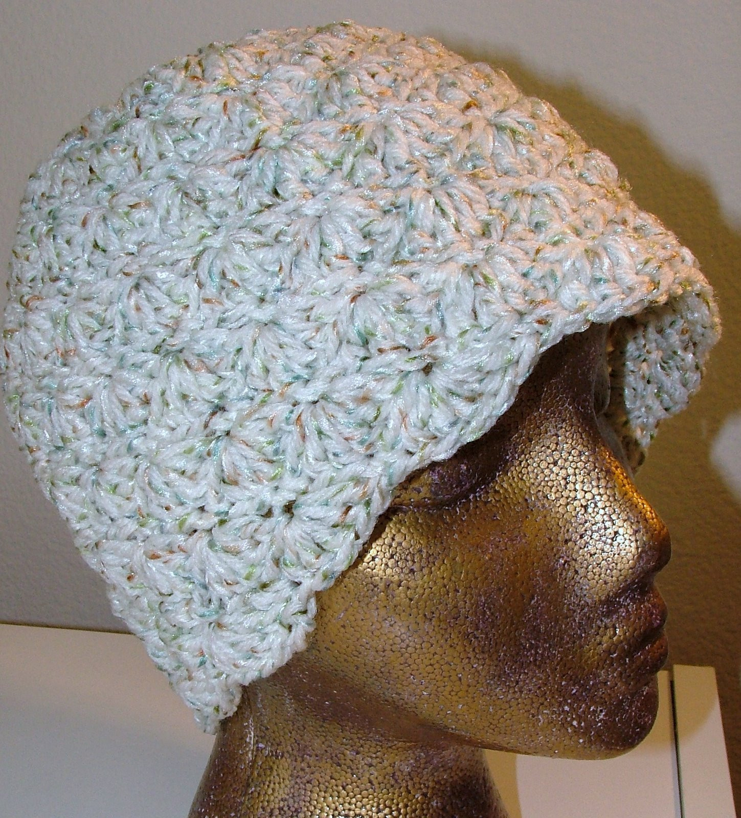 Beautiful How to Crochet A Shell Winter Scarf Free Shell Crochet Pattern Of Charming 45 Pics Free Shell Crochet Pattern
