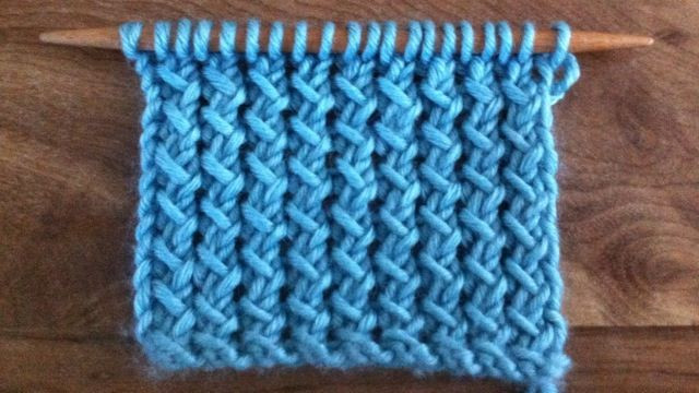 Beautiful How to Knit the Slip Knit Yarn Over Pass Stitch Slip Knit Of Incredible 44 Ideas Slip Knit