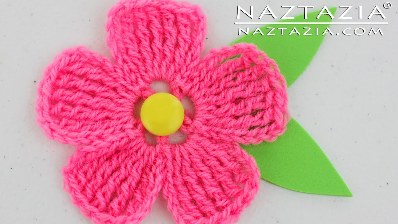 Beautiful How to Make Crochet Flowers for Hats Crochet and Knit Crochet Flowers for Hats Free Patterns Of Contemporary 43 Pics Crochet Flowers for Hats Free Patterns